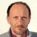 Alessandro Dominici