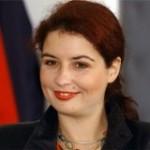 Alisa-Maric