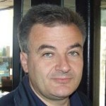 Boro Miljanic