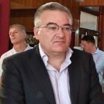 Boro-Miljanic