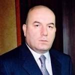 Dr. Elman S. RUSTAMOV