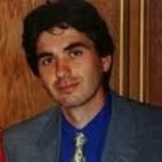 Dr. Gusztav FONT