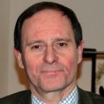 Dr. Herman HAMERS
