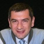 Dr. Victor BOLOGAN