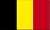 flag_belgium