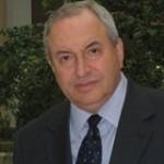 Gennady Nesis