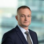 TGS Baltic teisininku fotosesija