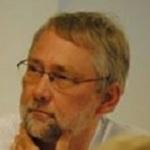 Jacobsen Poul