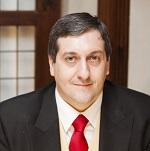Luis Blasco de la Cruz