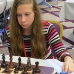 Mai Narva Girls U16 (EST)