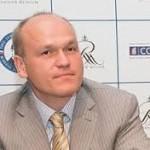 Mr. Andrey FILATOV