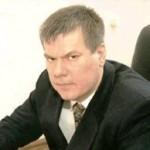 Mr. Aris OZOLINS