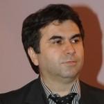 Mr. Blagoja BOGOEVSKI