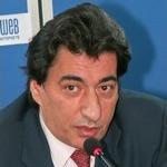 Mr. Georgios MAKROPOULOS