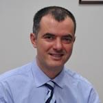 Mr. Ion-Serban DOBRONAUTEANU