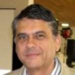 Mr. Javier OCHOA DE ECHAGUEN Estibalez