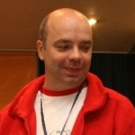 Mr. Jean-Michel RAPAIRE