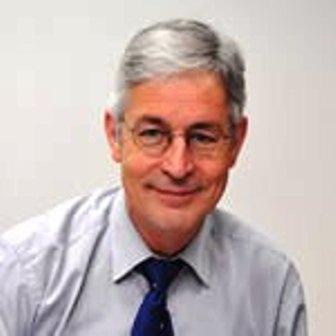 Mr. Kurt GRETENER