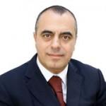 Mr. Mahir MAMMEDOV