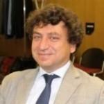 Mr. Roberto RIVELLO