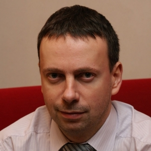 Mr. Tomasz DELEGA