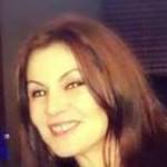 Ms. Majlinda Pilinci