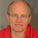 Peter A. Wyss