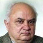 Prof. Vanik ZAKARIAN