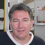 Walter Raedler