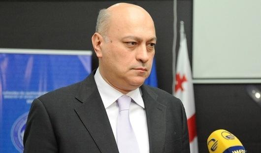 Zurab-Azmaiparashvili