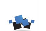 logoUkrainianChessFederationZone1.9