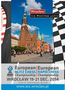 ulotka-szachy-blitz_4cur_1