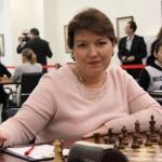 Alisa.Galliamova