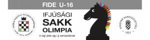 FIDE-World-Youth-U16-Chess-Olympiad