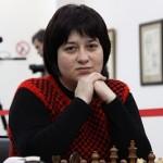 Gritsayeva