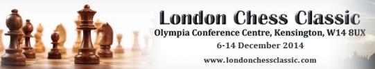 London-Chess-Classic-2014