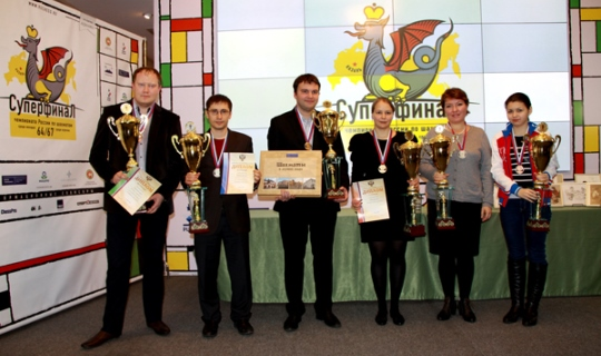 Lysyj-and-Gunina-new-Russian-Champions