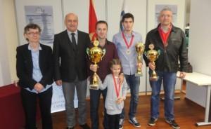 Montenegro-Chess-Championship-2