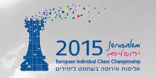 EICC_2014_logo