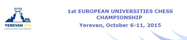 EUCC logo