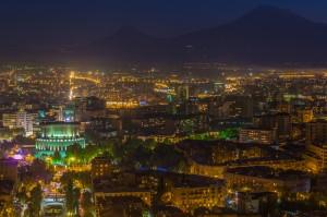 yerevan_at_night