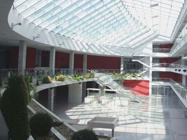 Master_Centre_aula01_large