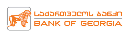 BankOfGergiaLogo