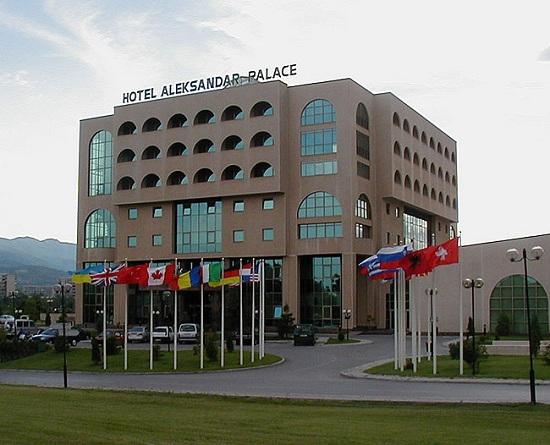 hotelaleksandarskopje slider