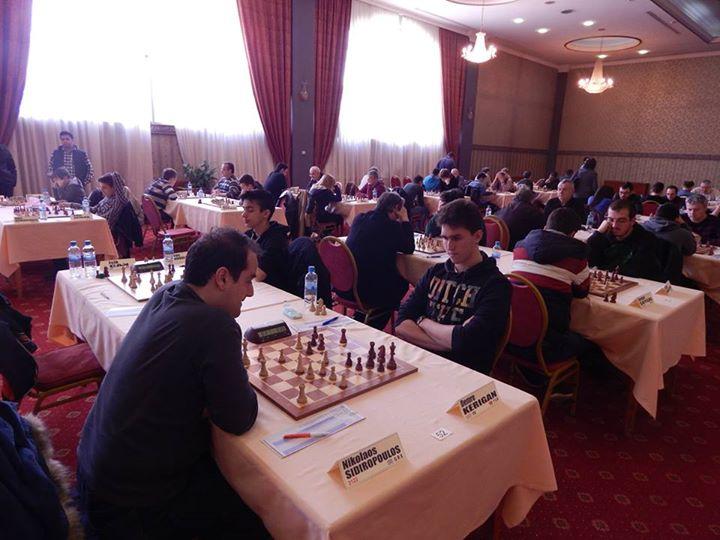 karpos-chess-base-img13
