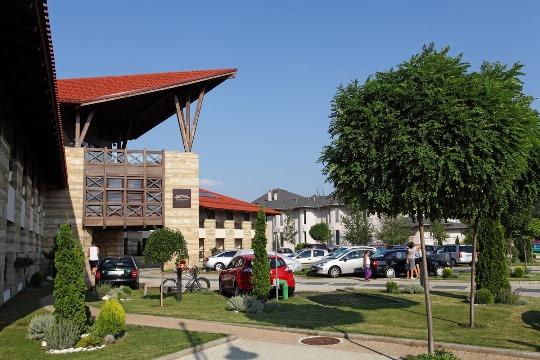 Danubia-Hotel-Srebrno-Jezero