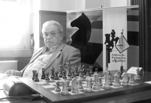 Joaquim Durão