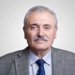 Gagik Hovhannisyan