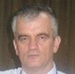 Mr. Burhanudin MISINI