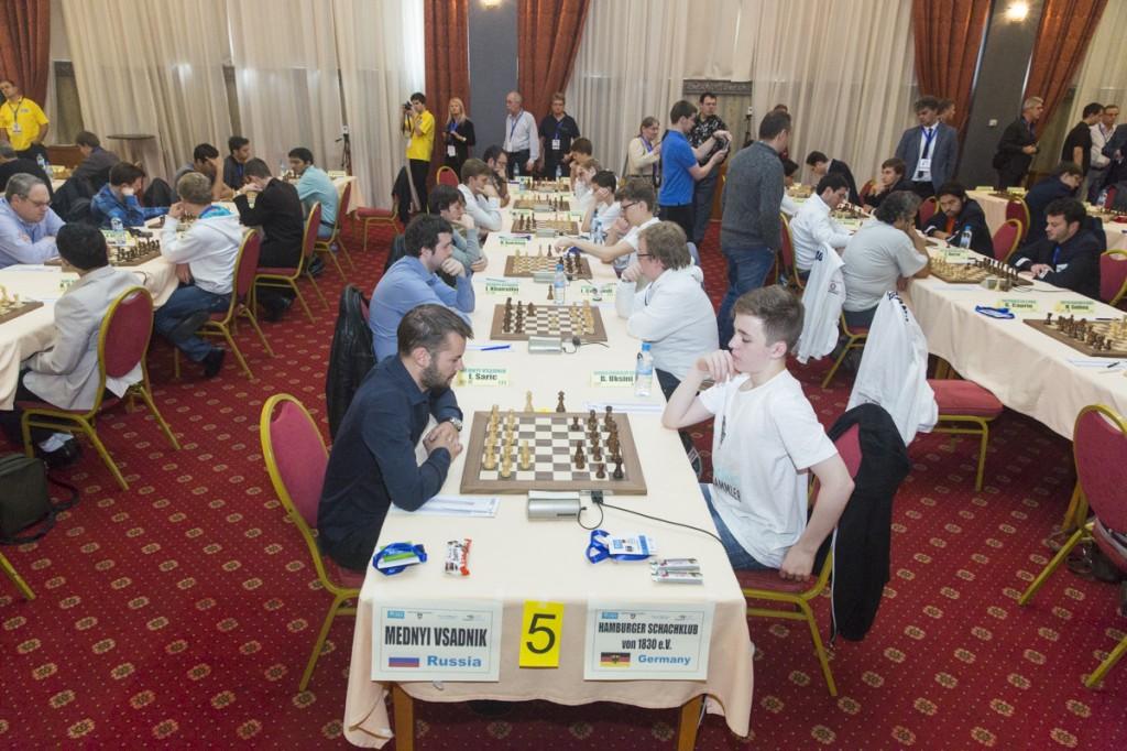 Skopje round 3